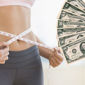 GASTRIC SLEEVE PRICES