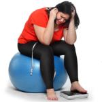 ٥ أسباب لفشل الحميات الغذائية