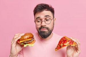 لماذا تفشل حميتي الغذائية؟ اليك ٦ من أهم الأسباب